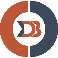 DocBook Compare