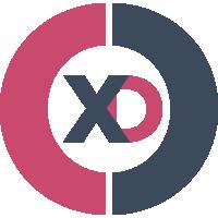 XML Data Compare