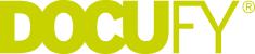 Docufy Logo